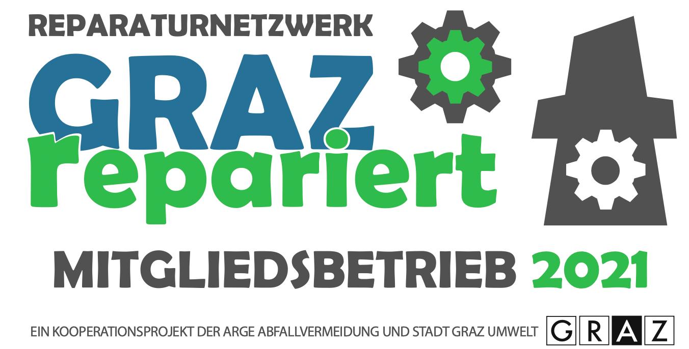 Computer Reparatur Graz
